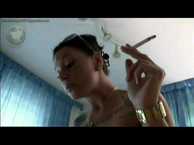 Fetish, Heels, slave, Compilation, highheels, Pissing, Mature, German, Blowjob