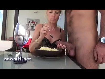 naomi1 special diner