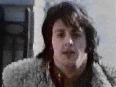 stallone porno 1970