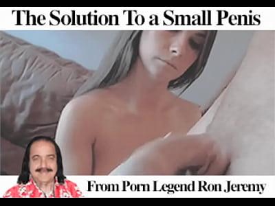 anal penetration double orgy present birthday culioneros calvo