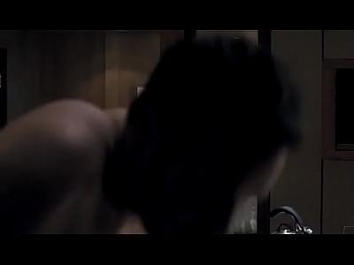 Vera Farmiga - Orphan sex scene
