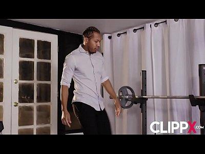 Watch chloe cherry in anal sex is the best part 1 on xxxvedio xyz | xxxvedio Free porn Videos | Page 1 |