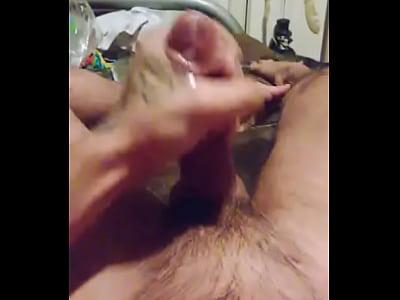 amateur_masturbation_webcam_gay_muscle_straight_bodybuilder