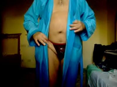 #striptease_soloboy_solo