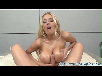 Cumshot, Babe, Blowjob, Titjob, close_up, big_tits, POV, Tits