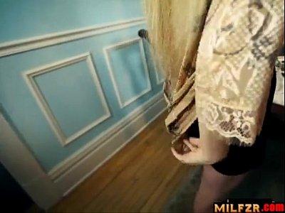 teen webcam namorada strappo
