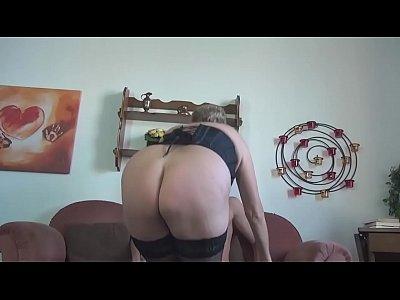 anal #31082443