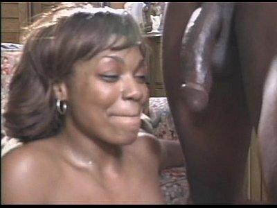 Metro - Afro Audtions - scene 1 - extract 3