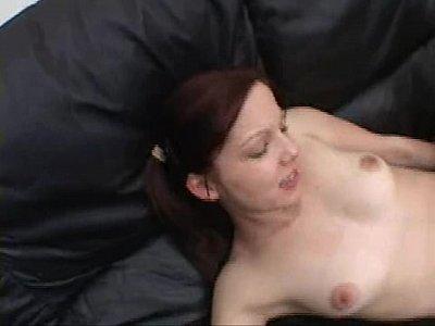 phoebe casting per un film porno