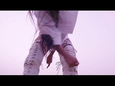 Major Lazer - Sua Cara Feat. Anitta & Pabllo Vittar (Official Music Video)