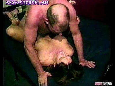 #cumshot_dildo_hardcore_milf_handjob_fingering_mature_pussy
