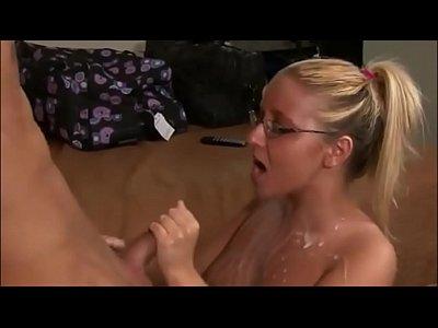 Cumshot, Milf, Reality, Amateur, Homemade, Wife, Orgasm, Gay