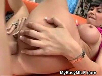 hot sexy nude fils vuole