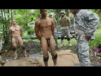 Gay, Uniform