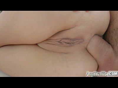 anal_cumshot_hardcore_european_babe_pornstar_ass_brunette_dress_russian