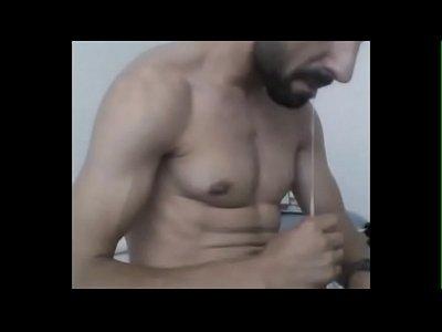 Cumshot, big_cock, old_man, webcam, Gay, arab, Turkish #28615265