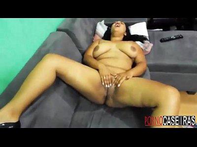 Casal paraense exibido pornocaseiras.com