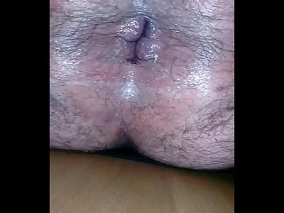 penetration, Deepthroat