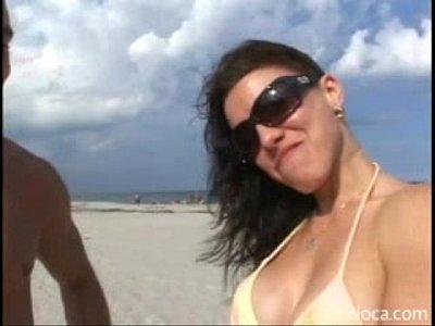 #hardcore_latin_ass_blowjob_nude_straight