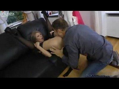 big ass brunette camlive privado