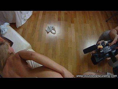 Doubleviewcasting.com - lindsey ingoia un enorme wang (pov vista)