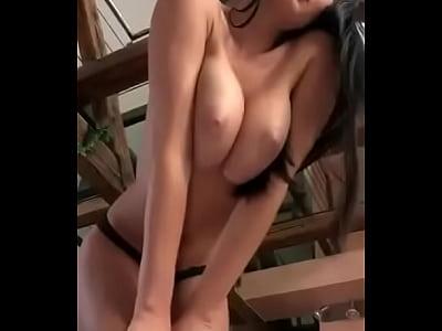 etero (10)