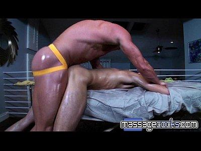 Marc's Deep Anal Massage.p6