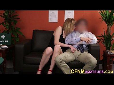 Watch cfnm amateur gives head on xxxvedio xyz | Amateur Videos on xxxvedio xyz | Page 1 |