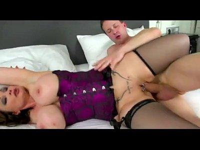 Жесткий Секс #26031657