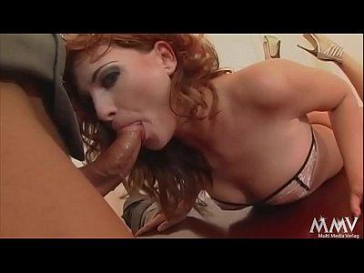 Jessica Fiorentino - eine Milf zum reinbeissen