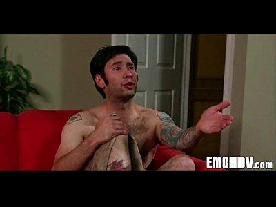 #hardcore_tattoo_weird_wild_punk_emo