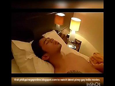 Pinoy Gay Indie Movie 4 Xxx Version