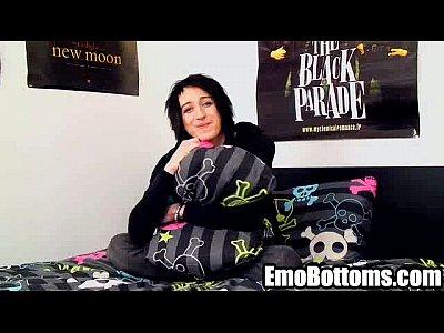#cumshot_hardcore_cock_masturbation_solo_gay_twink_punk_emo_soloboy