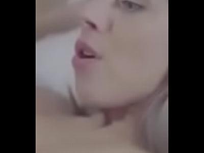 colegiala adolesente it video para su novio mp4