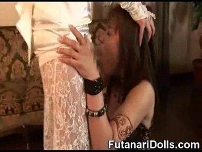 #cumshot_facial_cock_asian_shemale_fetish_japanese_transgender_kinky