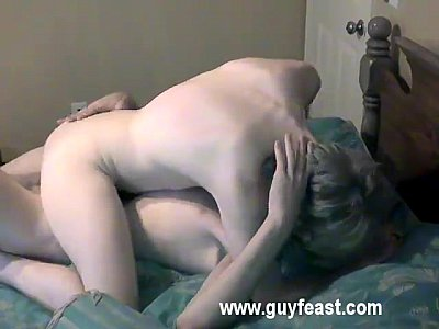 #anal_fuck_smoking_trimmed_amateur_brownhair_shorthair_kissing_gay_twink_bareback_cut_blond