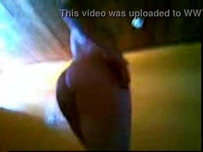 segundo video porno de martha higareda joven