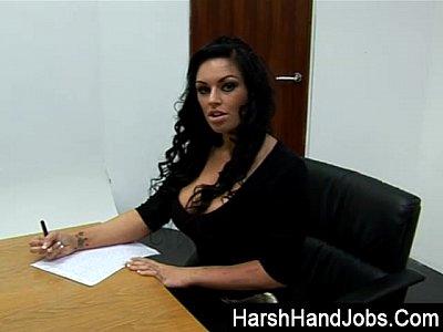 #european_handjob_POV_fetish_voyeur_british_reality_straight