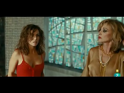 Marta Etura & Silvia Tortosa - Presentimientos