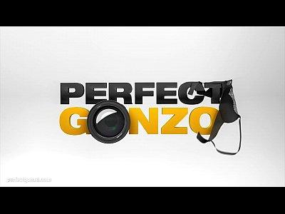 Regina Ice gets gonzo sex POV style from Pure POV