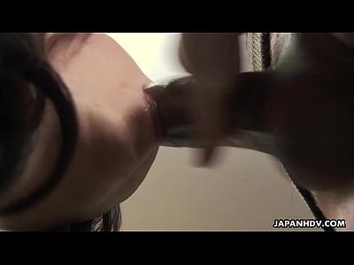 Japanese, uncensored, Asian