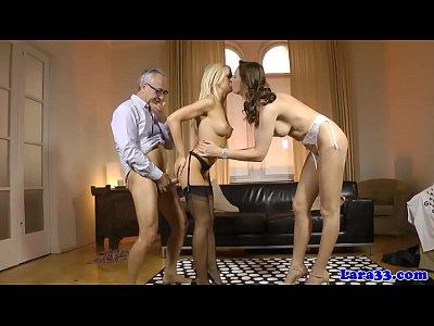 Stockings, Cumshot, European, MILF, Blowjob, dogging, Mature, Threesome, Lingerie, highheels, British, Classy, Cougar, Glamour #26826501