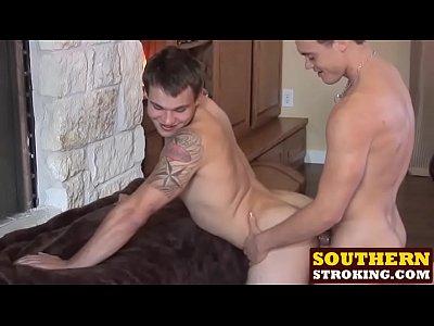 #fuck_hardcore_blowjob_handjob_doggy_cock_gay_hunk