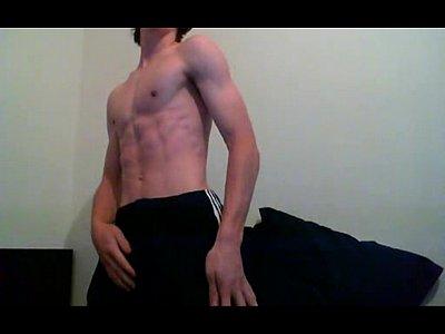 #cumshot_cock_amateur_fuck_naked_gay_punheta_soloboy