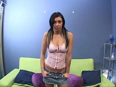 stephanie canna da casting couch