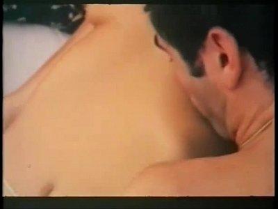 neumonia erotica y pasota (1981)