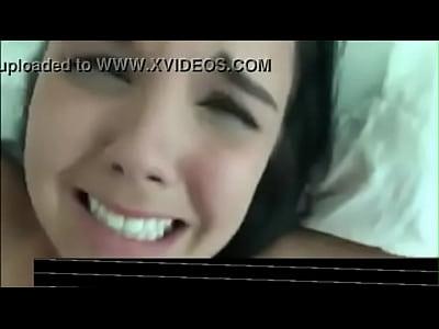 Yuya y su Vídeo XXX - Link para Ver Completo