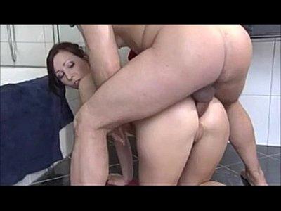 Giovanile foglia porno pic