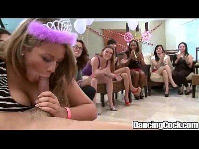 #cumshot_blowjob_handjob_amateur_deepthroat_party_voyeur_striptease
