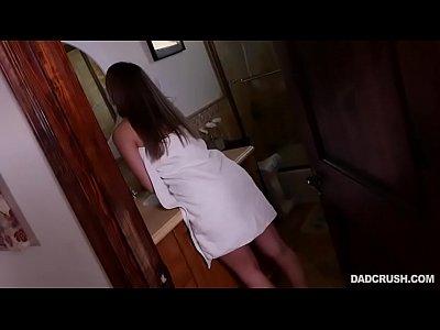 argentina - anale di un adolescente de 18 anni comenten!!